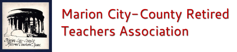 Marion City-County Retired Teachers Association